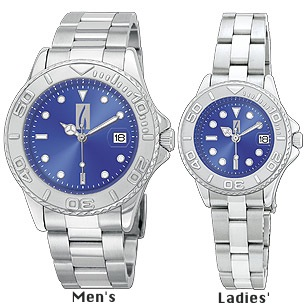 Why custom logo watches?   Aug 2, 2013